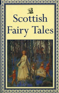scottish-fairy-tales