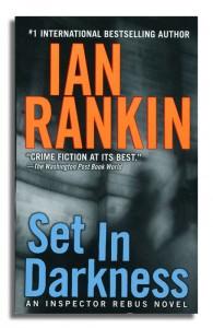 Ian-Rankin-Set-in-Darkness-Inspector-Rebus