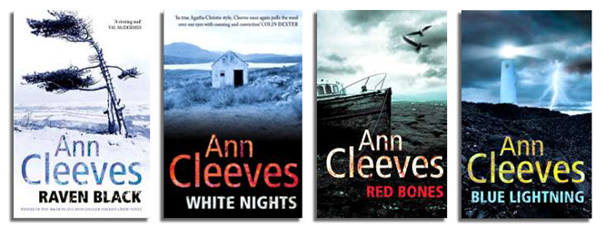 ann-cleeves-montage-4