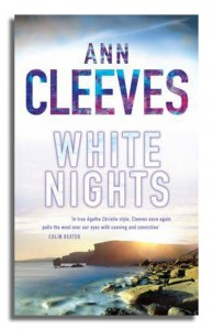 ann-cleeves-white-nights-2