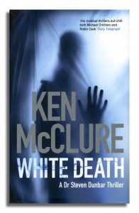ken-mcclure-white-death-1awe520