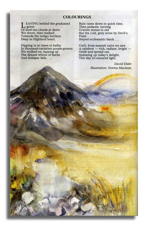 scots-magazine-august-2009-poem-awm520