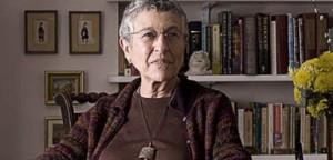 Irma Kurtz - 2009 Wigtown Book Festival