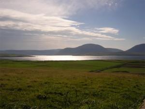 Orkney - Scotiana.com - 2003