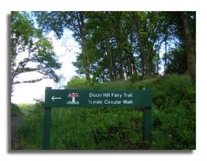 Aberfoyle Doon Hill Scotiana 2004