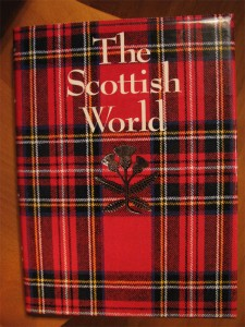 McGill-Book-Fair-The Scottish World