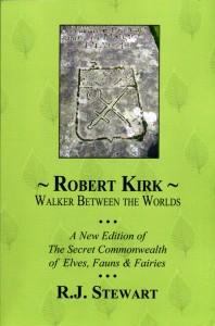 R.J. Stewart Edition 2007