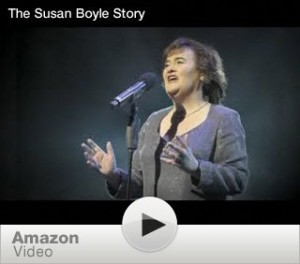 Susan-Boyle-Amazon-Video