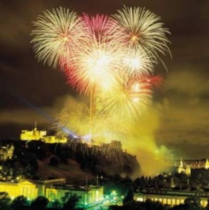 hogmanahogmanay a scottish new year celebration at the. Black Bedroom Furniture Sets. Home Design Ideas