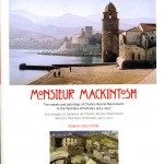 Monsieur Mackintosh