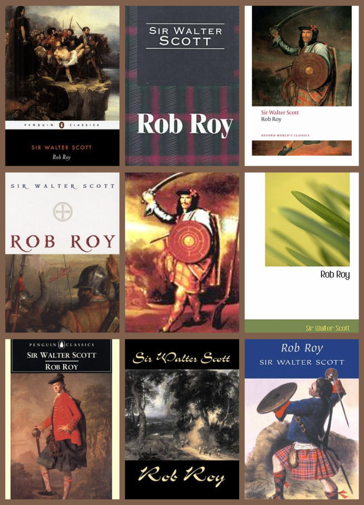 rob-roy-book-covers-english