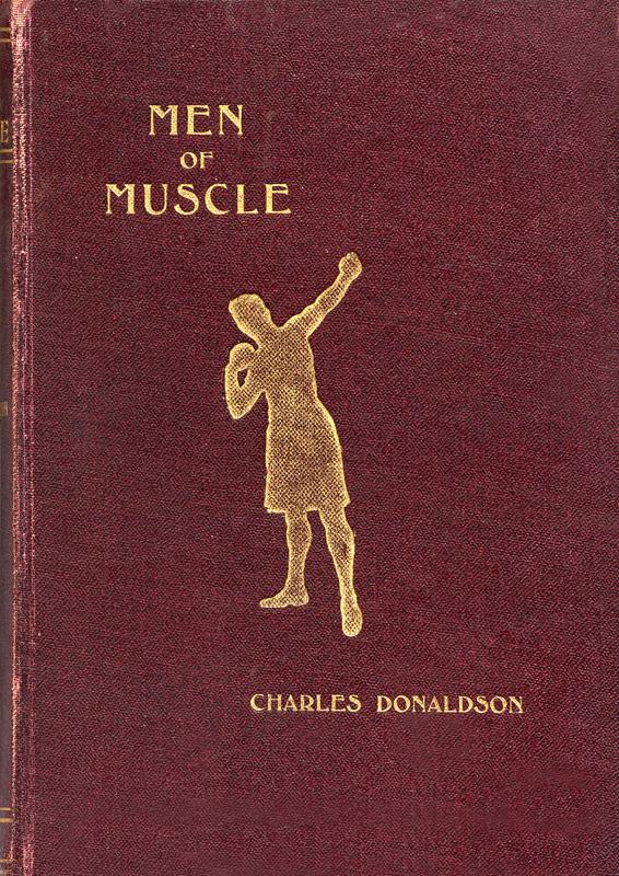 Book-Men-Of-Muscle