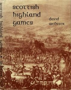 scottish-highland-games-david-webster