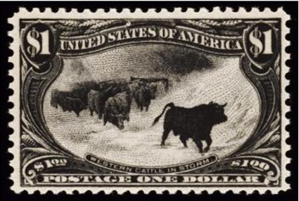 western-cattle-in-the-storm-from-vanguard-painting