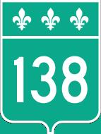 Route 138 Wikipedia