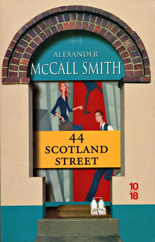 mccall scotland,stuart mccall,mccall herald,scotland family crest,scotland coat arms,mccall family coat of arms,mccall family crest,mccall family scotland,