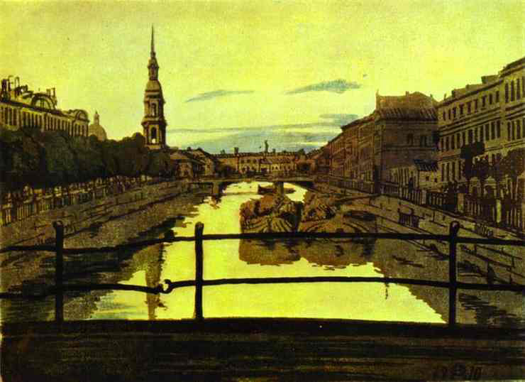 external image Anna-Ostroumova-Lebedeva-View-of-Canal-Olgas-Gallery.jpg