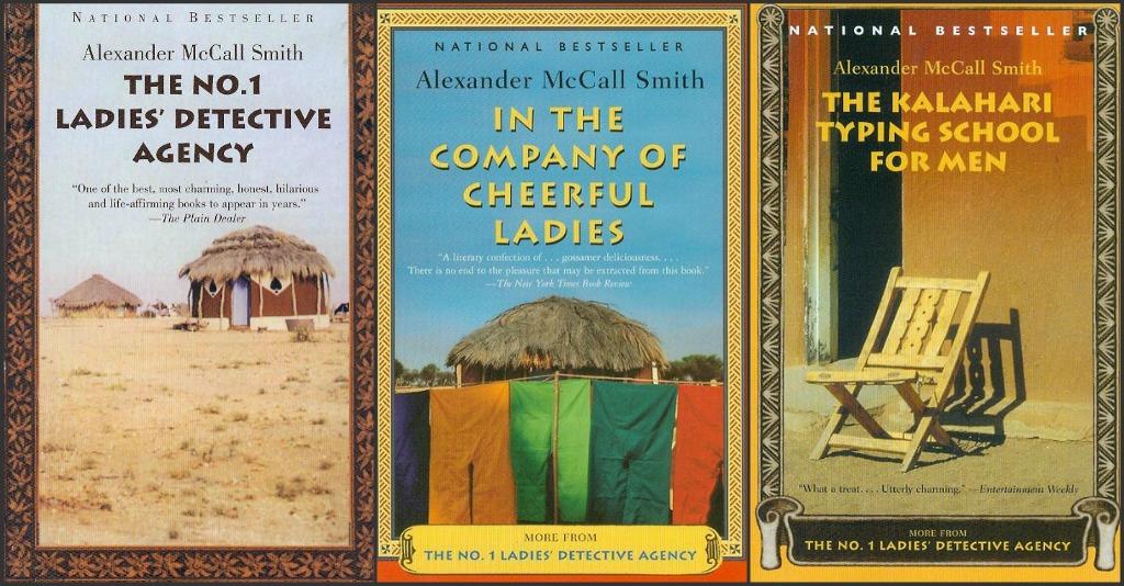 McCallSmith-Ladies-Detective-Book-Covers