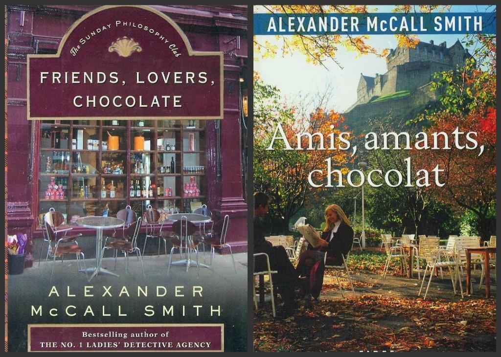 McCallSmith-Sunday-Philosophy-Club-Friends Lovers Chocolate
