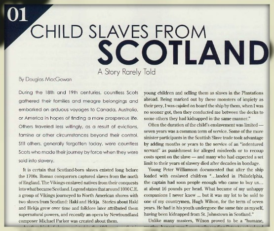 celtic-life-magazine-hekja-haji-slaves-scotland