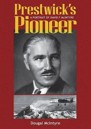 Prestwick's Pioneer Woodfield Publishing 2004 McIntyre