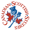 Canadian-scottish-studies-at-McGill