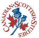 Canadian-scottish-studies-at-McGill