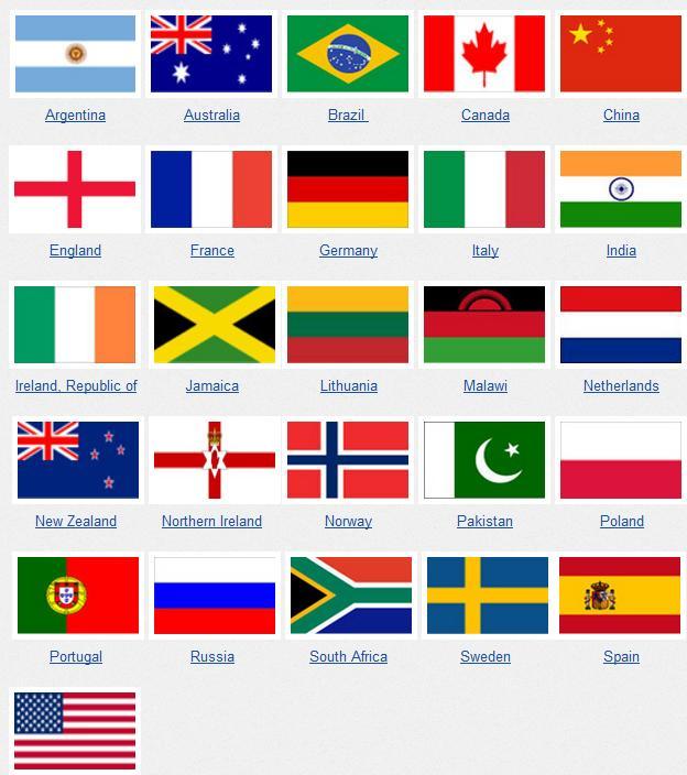 scottish-diaspora-tapestry-countries