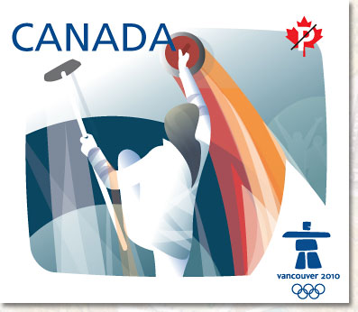 canada-curling-stamp-olympic-2010