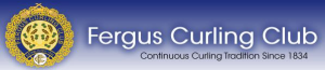 fergus-curling-club-logo