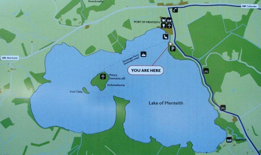lake-mentheith-trossachs-scotland