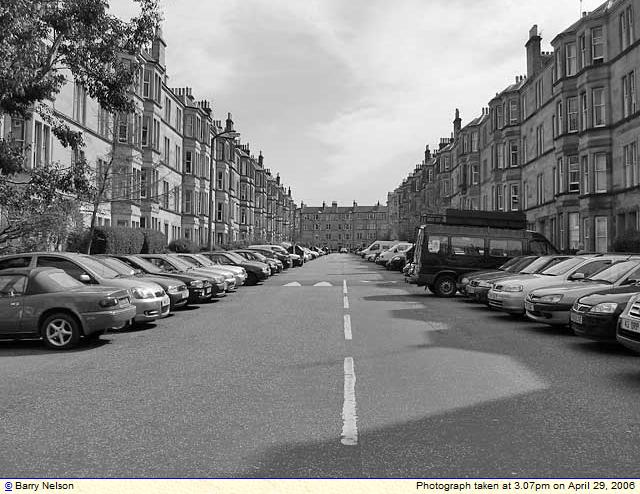 arden-street-marchmont-edinburgh-ian-rankin-inspector-rebus-home-flat