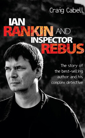ian-rankin-and-inspector-rebus-craig-cabell