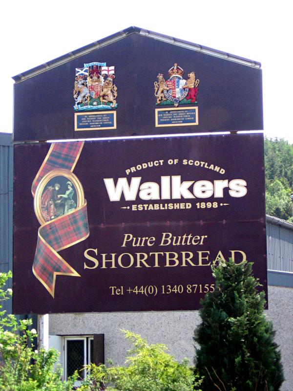 Walkers sign JA 2006-06-08 IMG_7269