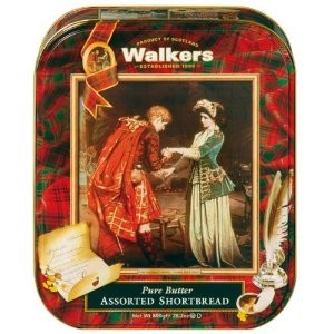 flora-macdonald-walkers-shortbreads