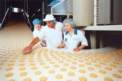 walkers-shortbread-factory-store-aberlour-scotland-02
