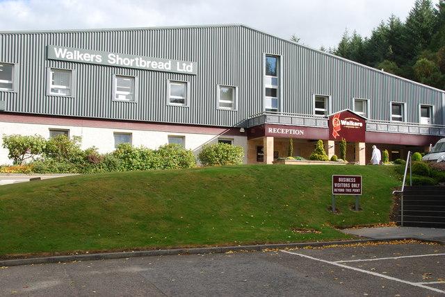 walkers-shortbread-factory-store-aberlour-scotland