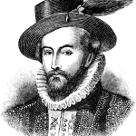 Sir-Walter-Raleigh