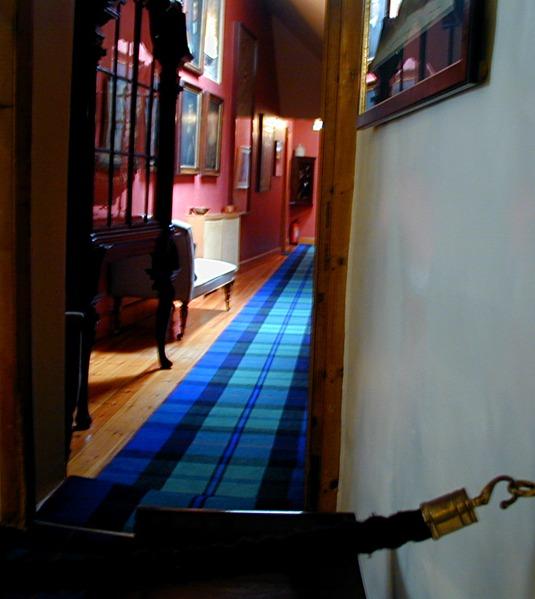 Cawdor-Castle-Blue-Tartan-JC-2001