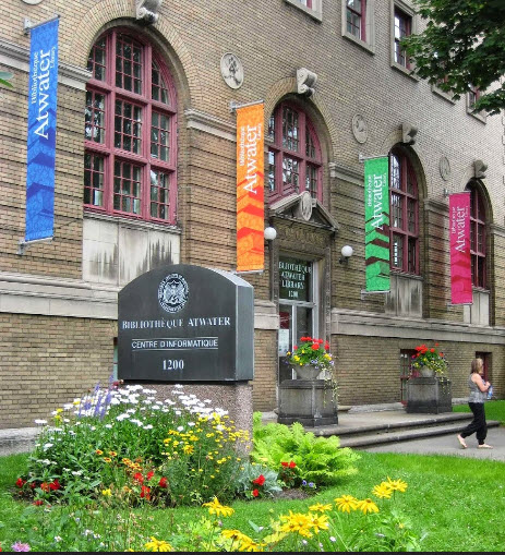 atwater-library-montreal