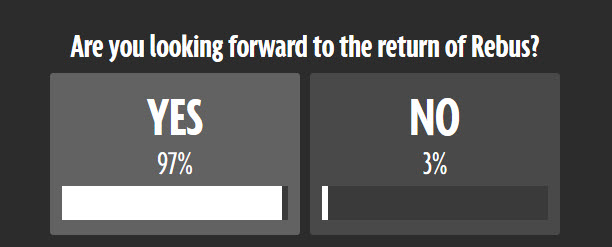 rebus-coming-back-poll-feedback