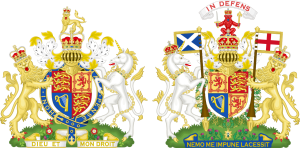 Royal_Coat_of_Arms_of_the_United_Kingdom