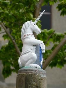 unicorn-scotland-dumferline-abbott-house