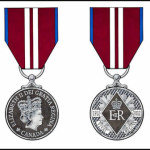Queen-Elizabeth-II-Diamond-Jubilee-Medal-Large