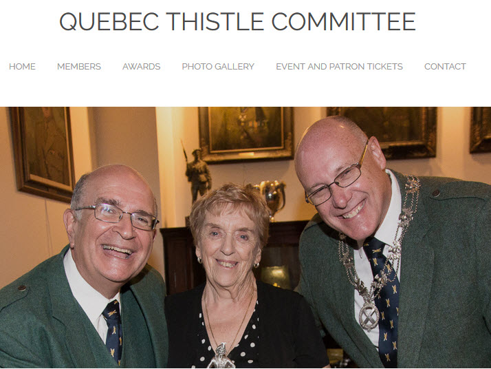 quebec-thistle-2015-winners