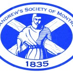 st-andrews-society-logo