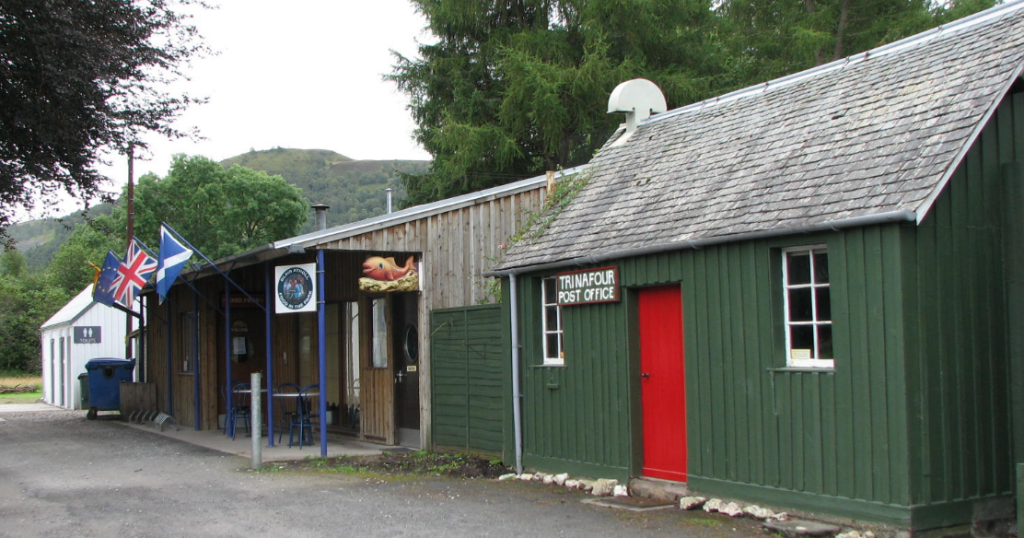 2012_post_office_trinafour_blair_atholl