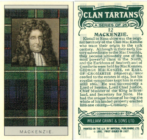 http://www.scotiana.com/wp-content/uploads/2017/09/clan_tartanrs_cards_mackenzie_combo.png