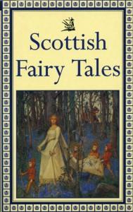 scottish-fairy-tales