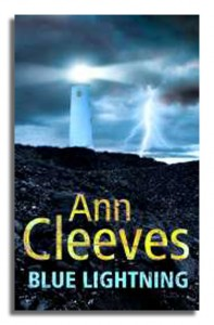 ann-cleeves-blue-lightning-awe520